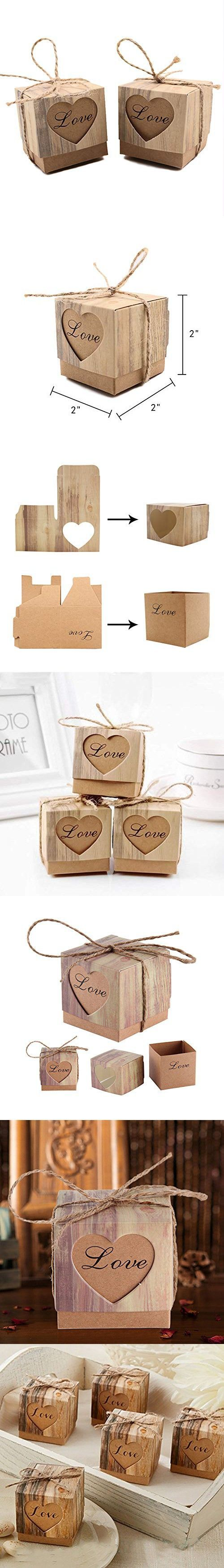 Most uptodate Photos Bridal Shower Gifts box Suggestions Most uptodate Photos Bridal Shower Gifts box Suggestions The actual roots involving marriage showers is usually f...