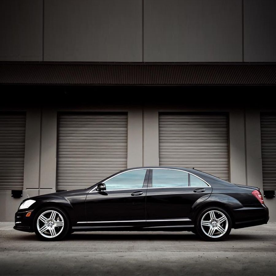 The Bluetec S350 Is Quiet And Luxurious With Mpg Numbers Mercedesbenz Benz