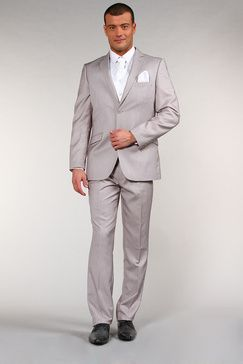 1000 images about costume impossible on pinterest suits gentleman and mariage - Tati Mariage Homme