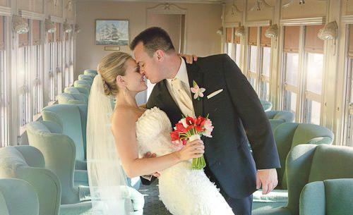 Unusual Wedding Venues In Connecticut