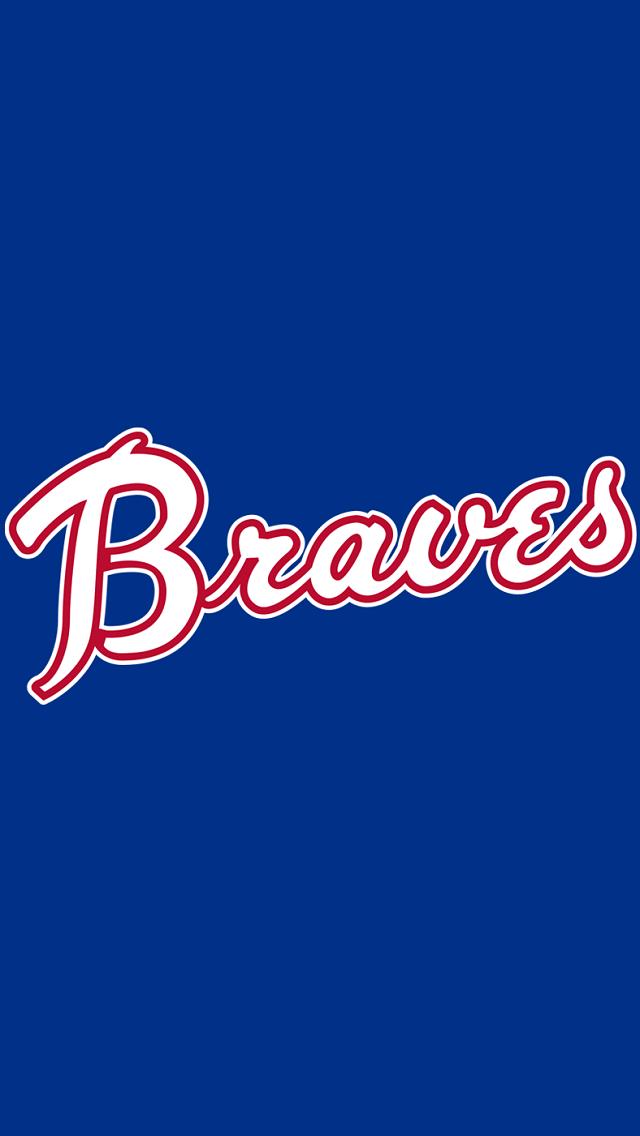 Atlanta Braves 1972 In 2020 Atlanta Braves Braves Mlb Wallpaper