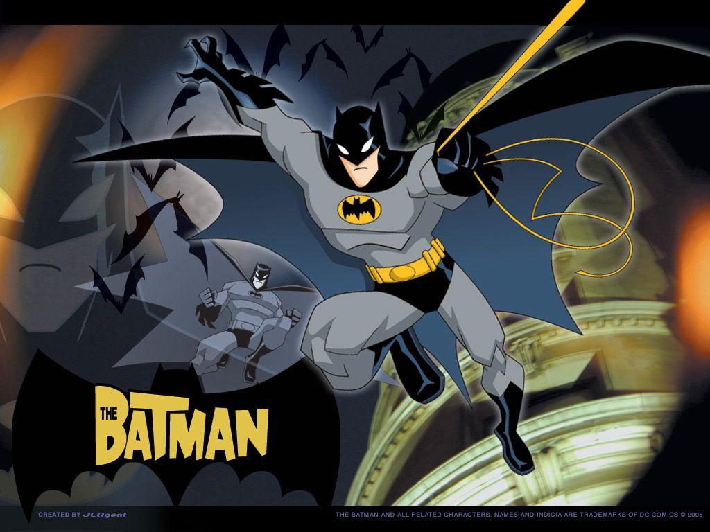 The Batman Wallpaper Wallpapers Batman Comic Wallpaper Batman Cartoon Batman Wallpaper