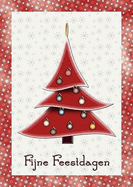 Tree Happy Holidays Fijne Feestdagen Dutch card  Christmas Tree Happy Holidays Fijne Feestdagen Dutch card Christmas Tree Happy Holidays Fijne Feestdagen Dutch card  Chri...