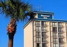 Rosen Inn Closest to Universal: Hotel Rosen Inn en International Drive : Hotel Rosen Inn Closest to Universal en Orlando International Drive