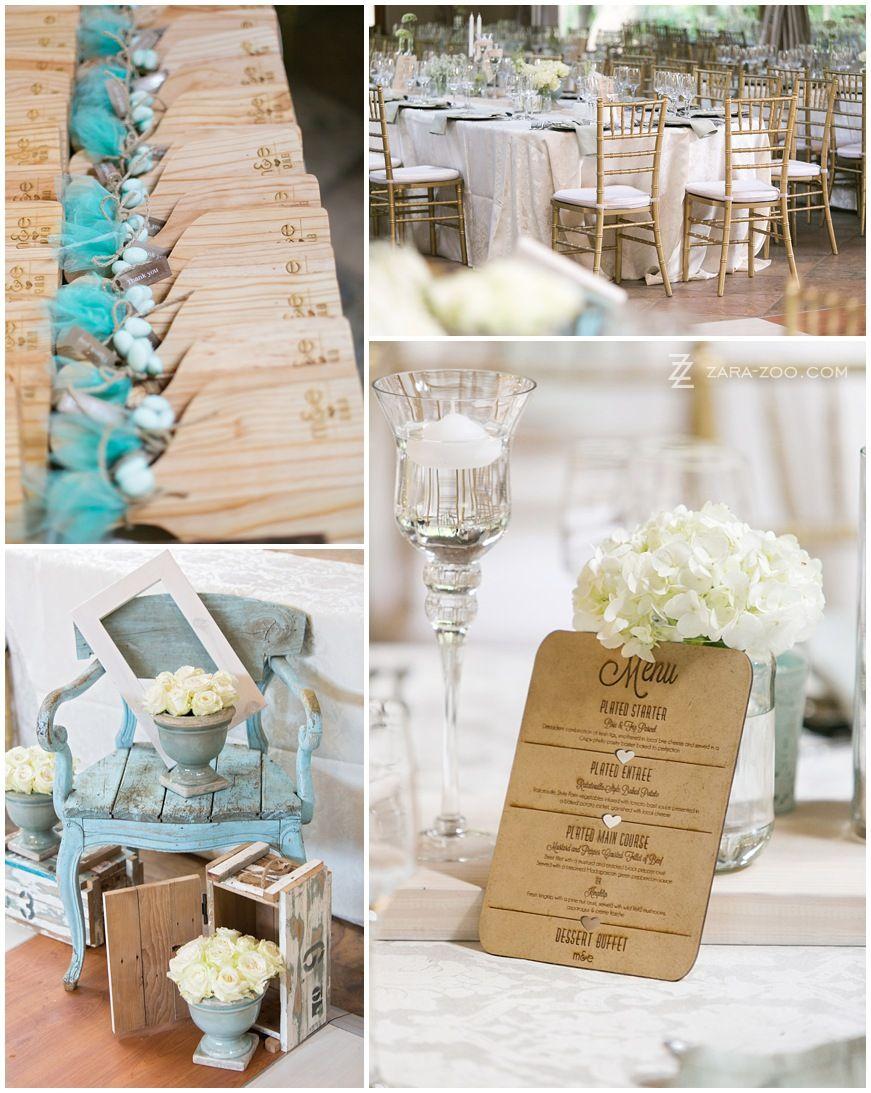 Wedding at Oakfield Farm - ZaraZoo Photography   Gold weddings ...