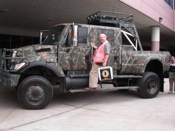 International Mxt Pickup Trucks For Sale Pickup Trucks For Sale