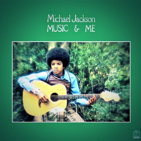 K Neverland On ♫♪ Dear Michael Jackson Music Young