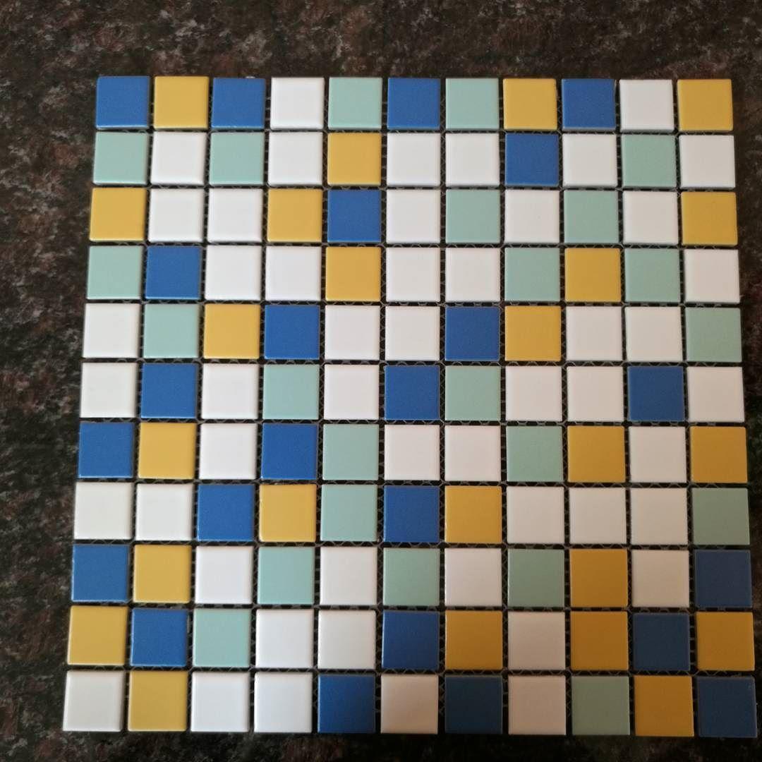 Ceramic mosaic tile customized color mix available mosaic ceramic mosaic tile customized color mix available mosaic ceramics ceramica ceramictiles mosaictile mosaics lines renovationproject dailygadgetfo Images