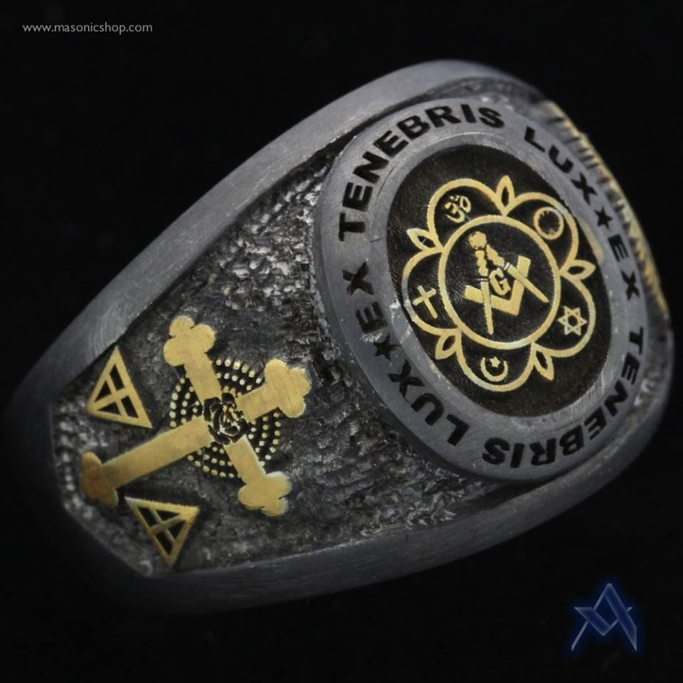 men for eejart gold rings ring item in masonic s from freemason