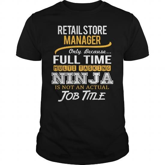 Discount I Love RETAIL MANAGER Shirts & Tees Order now !! I Love RETAIL MANAGER Shirts & Tees Check more at http://wow-tshirts.com/job-title-t-shirts/i-love-retail-manager-shirts-tees.html