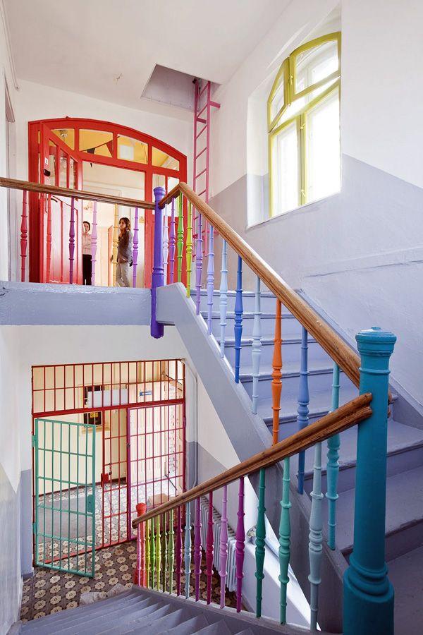 kindergarten interior design image - photo #40