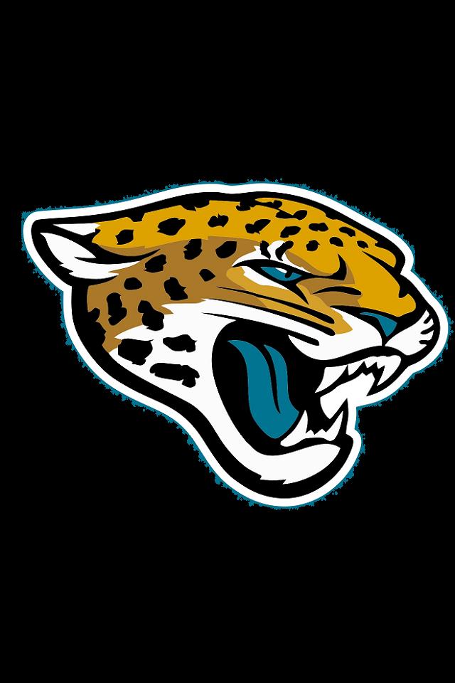 Jacksonville Jaguars 4 Jacksonville Jaguars Logo Jaguars Jaguar Colors
