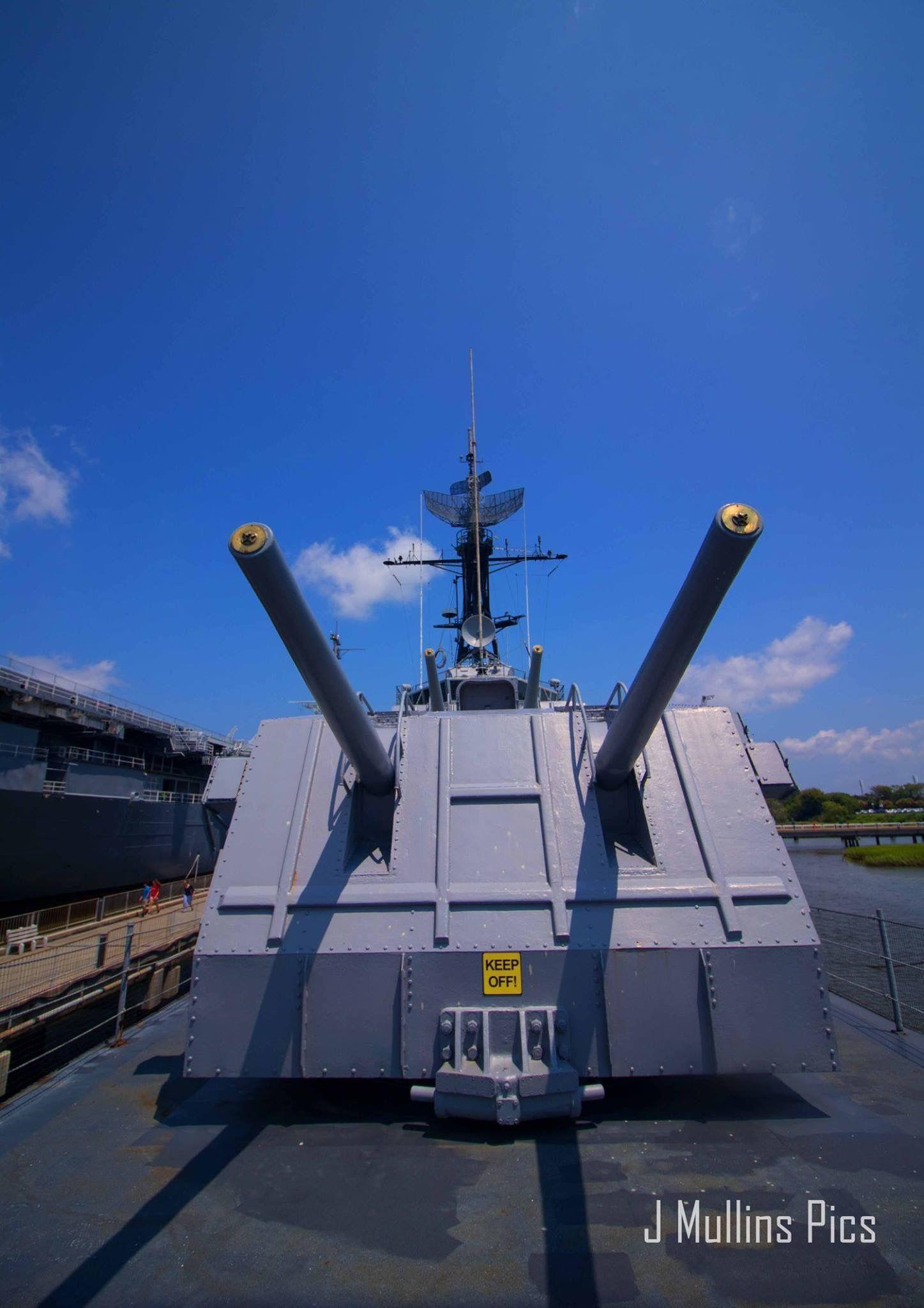 Patriots Point Charleston South Carolina Uss Yorktown Aircraft Carrier Uss Laffey Destroyer Uss Clamagore Submarin Uss Yorktown Uss Laffey Aircraft Carrier