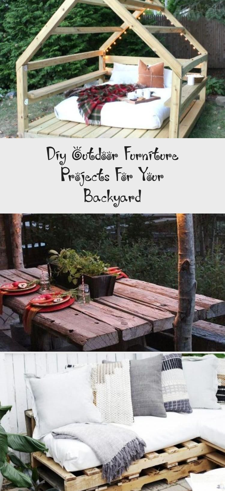 Diy Outdoor Furniture Projects For Your Backyard #balconybar This DIY balcony bar is perfect for small outdoor spaces in condos and apartments #homediyGarden #Smallhomediy #homediyDeko #Tinyhomediy #homediyRental #balconybar