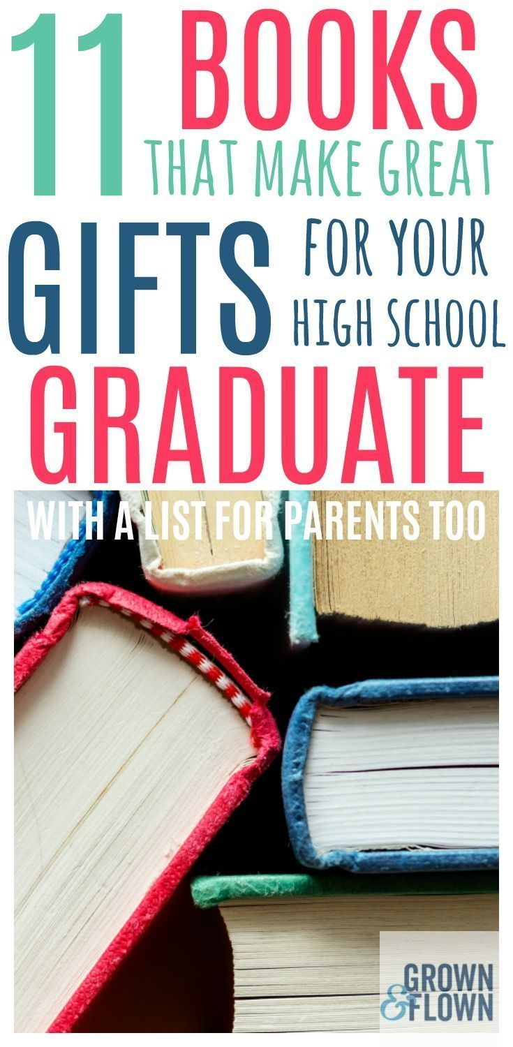 10 best graduation book ideas favorites and new releases