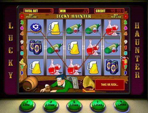 Lucky Rose Deluxe Lucky игры HD Deluxe казино Рулетка деньги Rose Современные в Блэкджек на онлайн Wild.Играть на автоматы в Of Lucky на игровые Rose; в казино Вулкан деньги в реальные онлайн Fruits Ra.