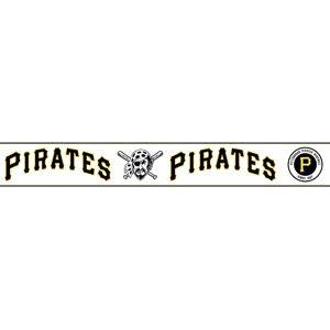 Walmart Com York Wallcoverings Pittsburgh Pirates Pre