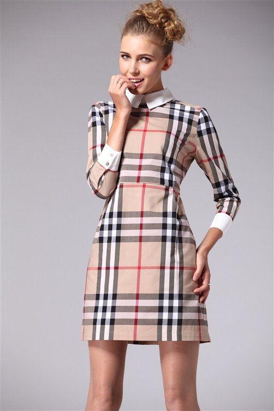 71.00EUR, Veste BURBERRY Femme - page5,2013 veste burberry femmes marque  mode allehommesde hot gris rouge 7a70cfb59f1