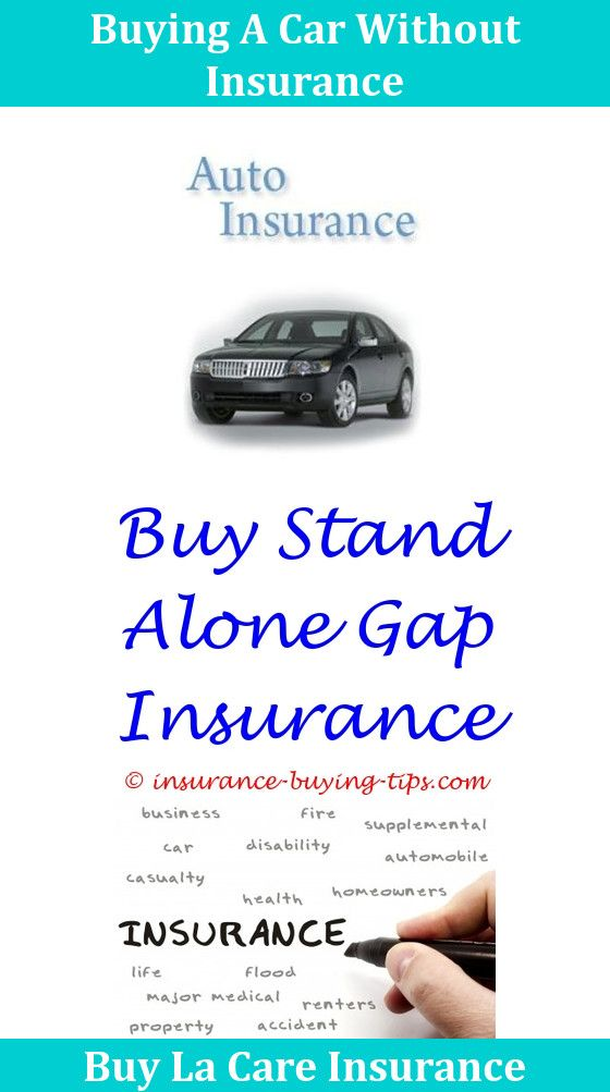 Aaa Auto Insurance Quote Online Adorable Insurance Buying Tips Buy Aaa Car Insurance Online Can You Buy
