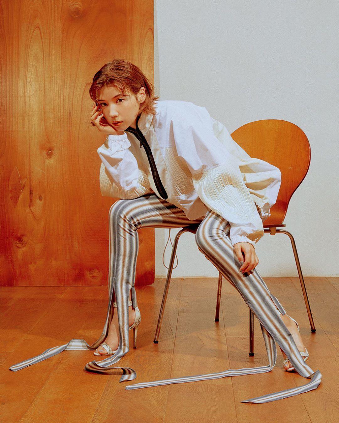 Undefined popsugar pinterest photography fashion and fashion
