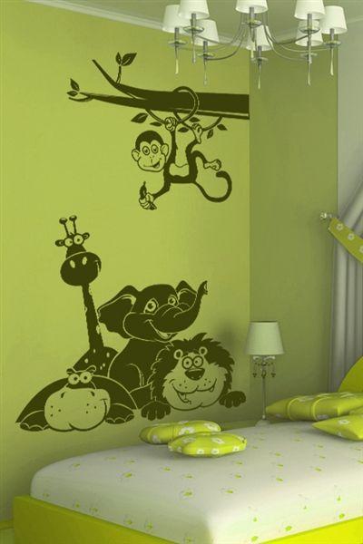 Best My Friends Wall Decals Kids Wall Decals Baby Wall Decals Nursery Wall Decals 640 x 480