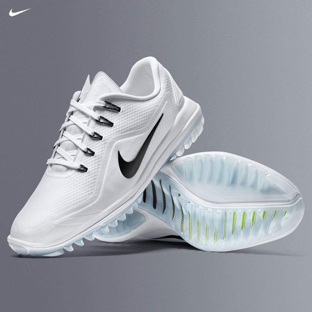 7b6c6f66b8dd Nike Lunar Control Vapor Golf Shoes. Just do it.  LCV  RoryMcIlroy ...