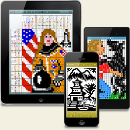 Puzzlessudoku, kakuro, etc. Kids computer, Free puzzle