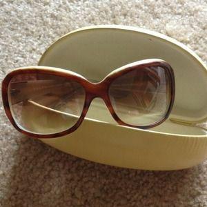 Ralph Lauren Accessories - Ralph Lauren Sunnies