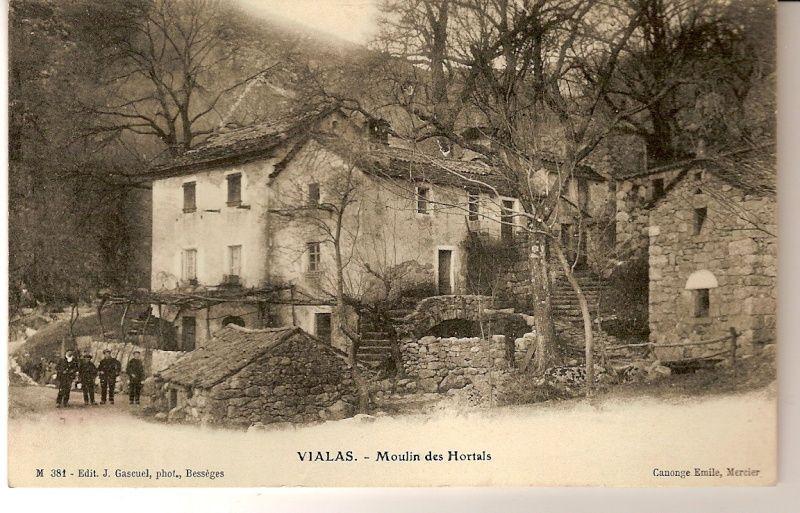 Vialla