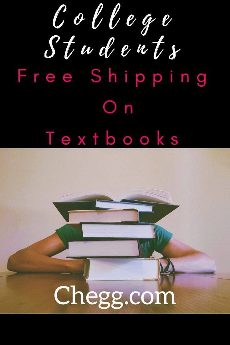 Get free shipping on your orders! I talk about why I love