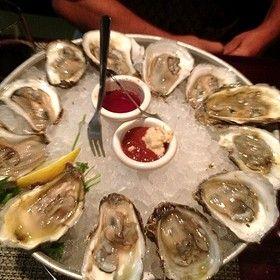 Mccormick Schmick S Seafood Reston Restaurant Va