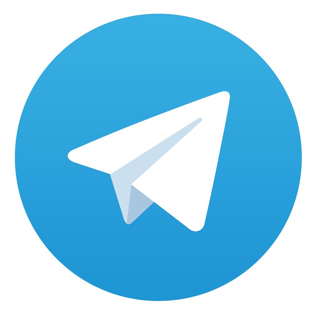 telegram Telegram logo, Logos, App logo