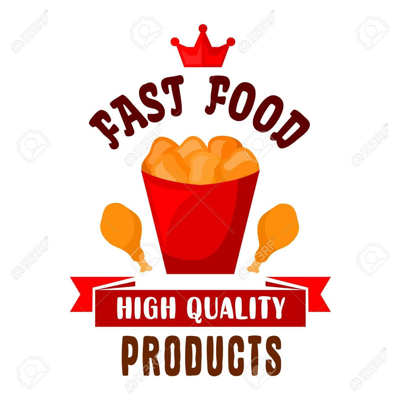 Fast food delivery google search takeaway packaging