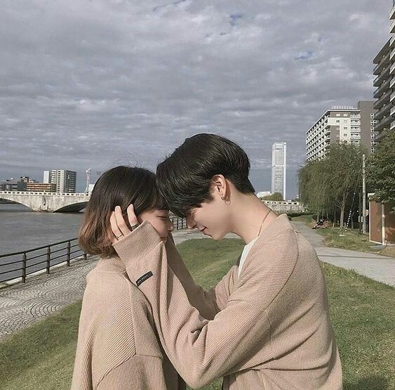 Image of: Ulzzang save u003d Follow kim Yoon Rei Parejas Tumblr Cute Couple Pictures Pinterest Pin By 𝕟𝕚𝕟𝕚 ˎˊ On Ulzzang Pinterest Ulzzang