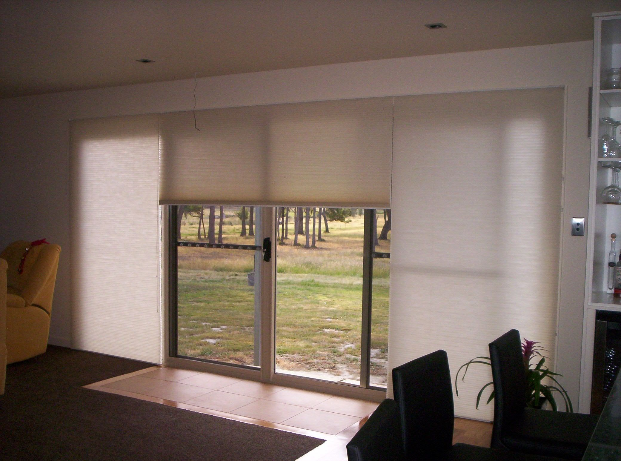 ontario leading s eclisse shutters blind outlet coverings solar shutter window blinds