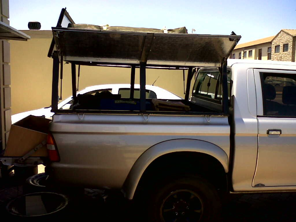 Building the roof top tent and canopy & Building the roof top tent and canopy | Bullet | Pinterest | Roof ...