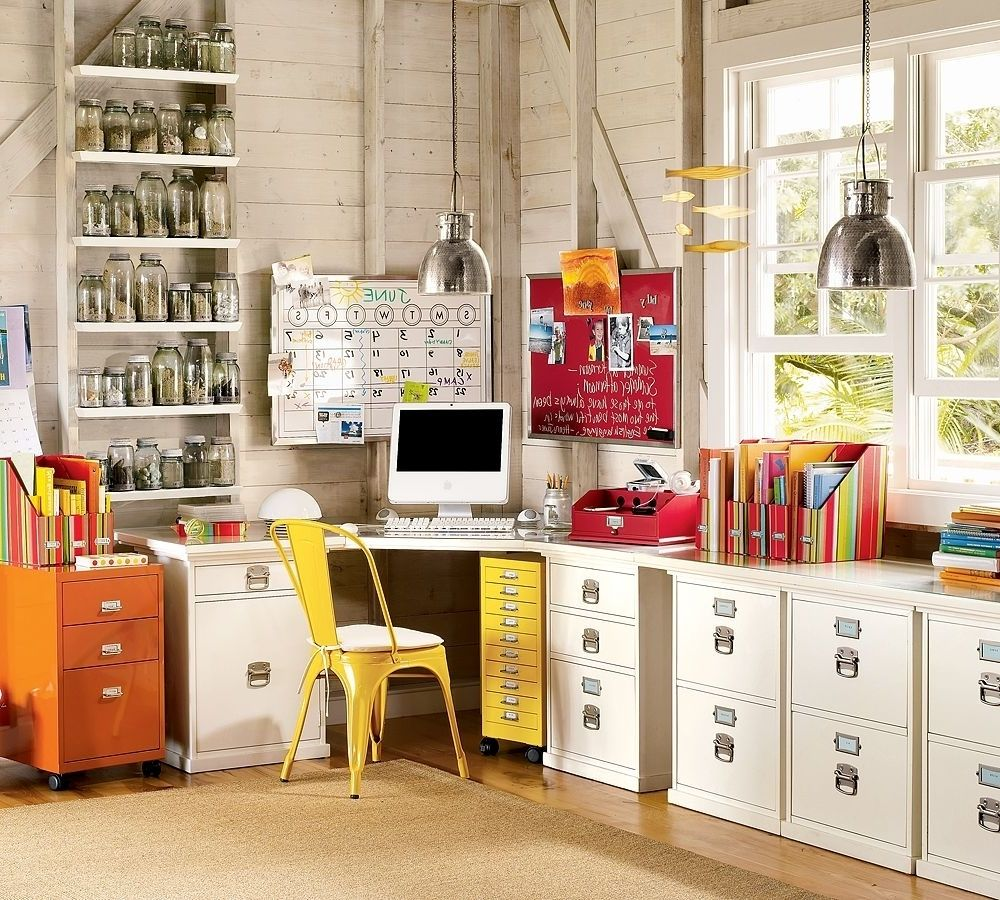 Home office interior ideas home office pics with french country diy uploadmedia wikipedia