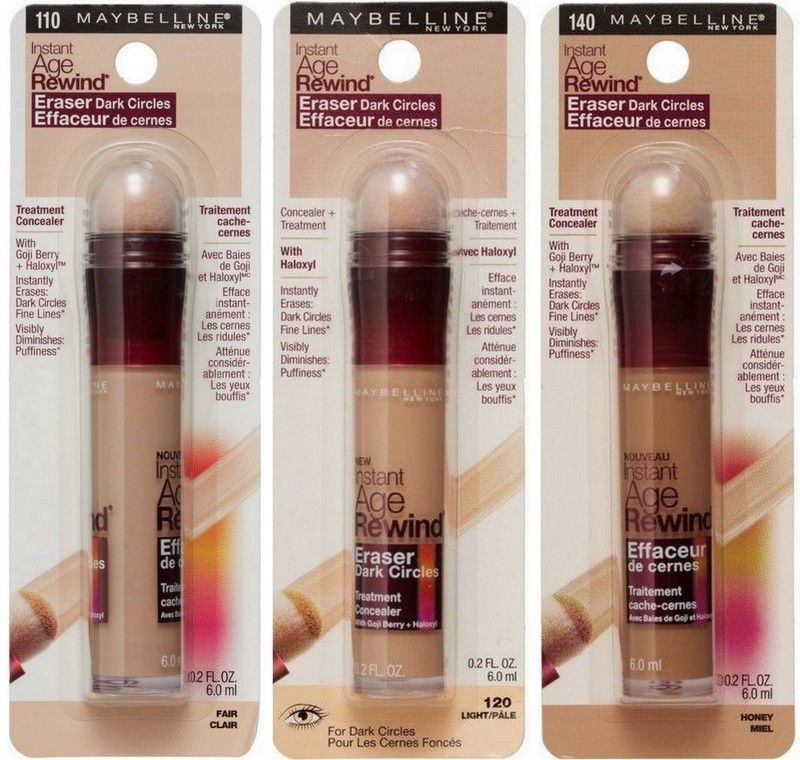 10 Best NonToxic Lipstick Brands Chemical Free and Lead