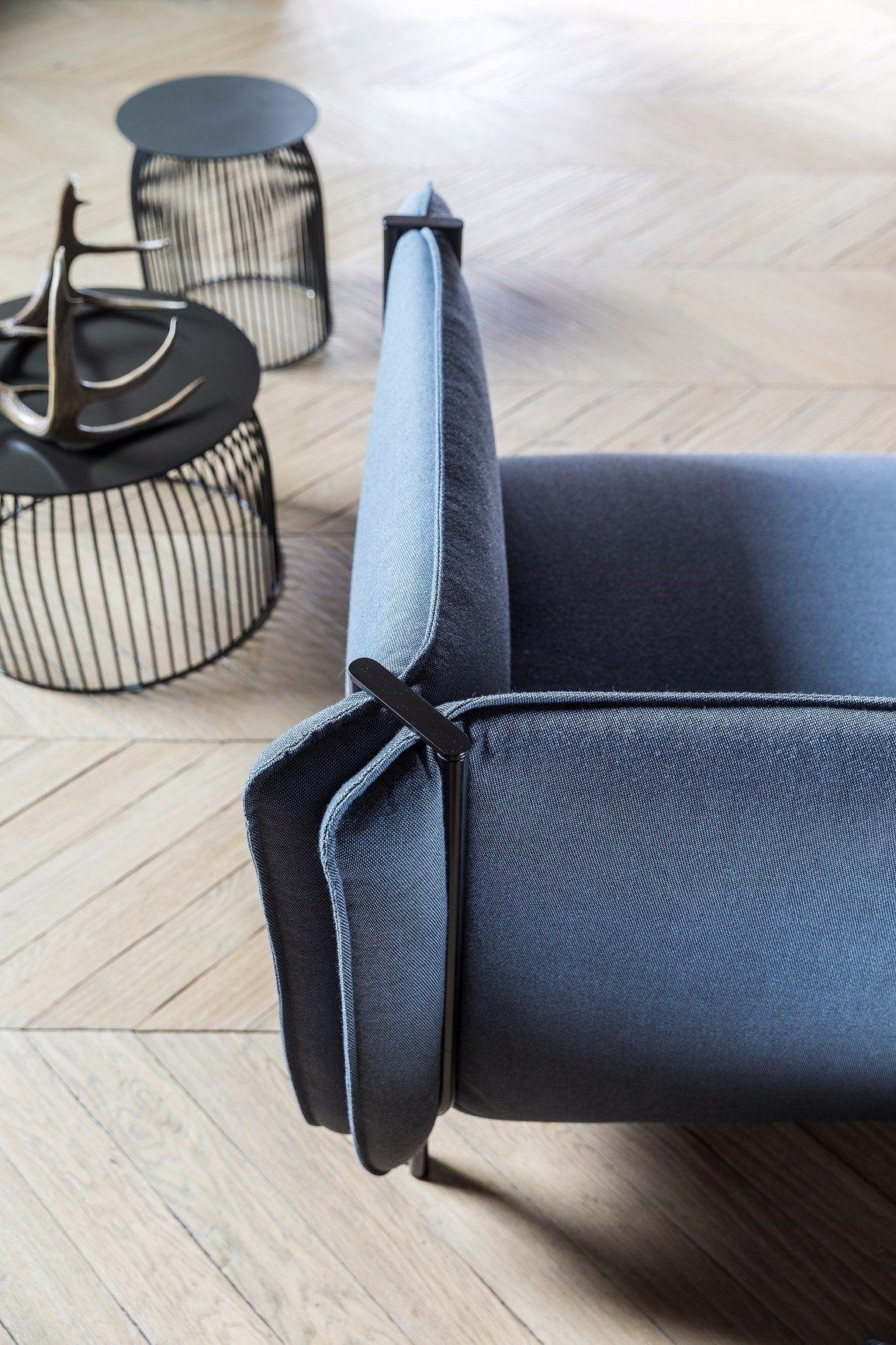 Skrivo Guisset Herkner Lacividina At Orgatec Contemporary Furniture Design Furniture Creative Furniture