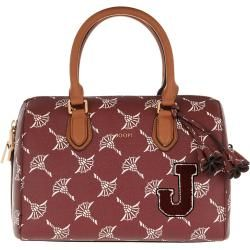 Photo of Joop Cortina Grande Aurora Handbag Brown in braun Umhängetasche für Damen Joop