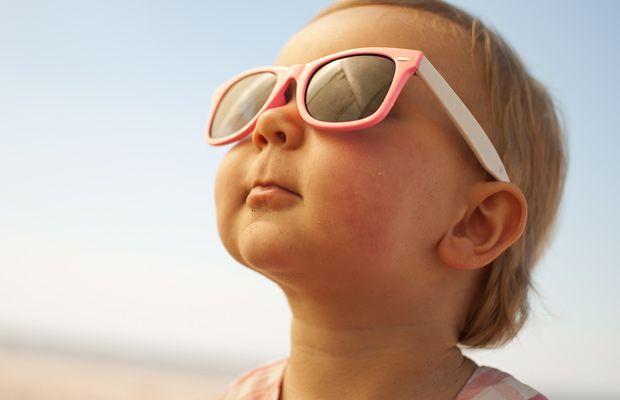 http://stylelovely.com/moda-ninos/los-mejores-cuidados-los-peques-verano/