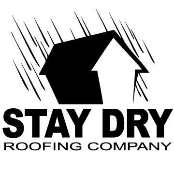 Stay Dry Roofing Services All South Oc And Orange County Areas From Tile Roofing In Mission Viejo Laguna Beach Coto De C Roofing Companies Cool Roof Roofing