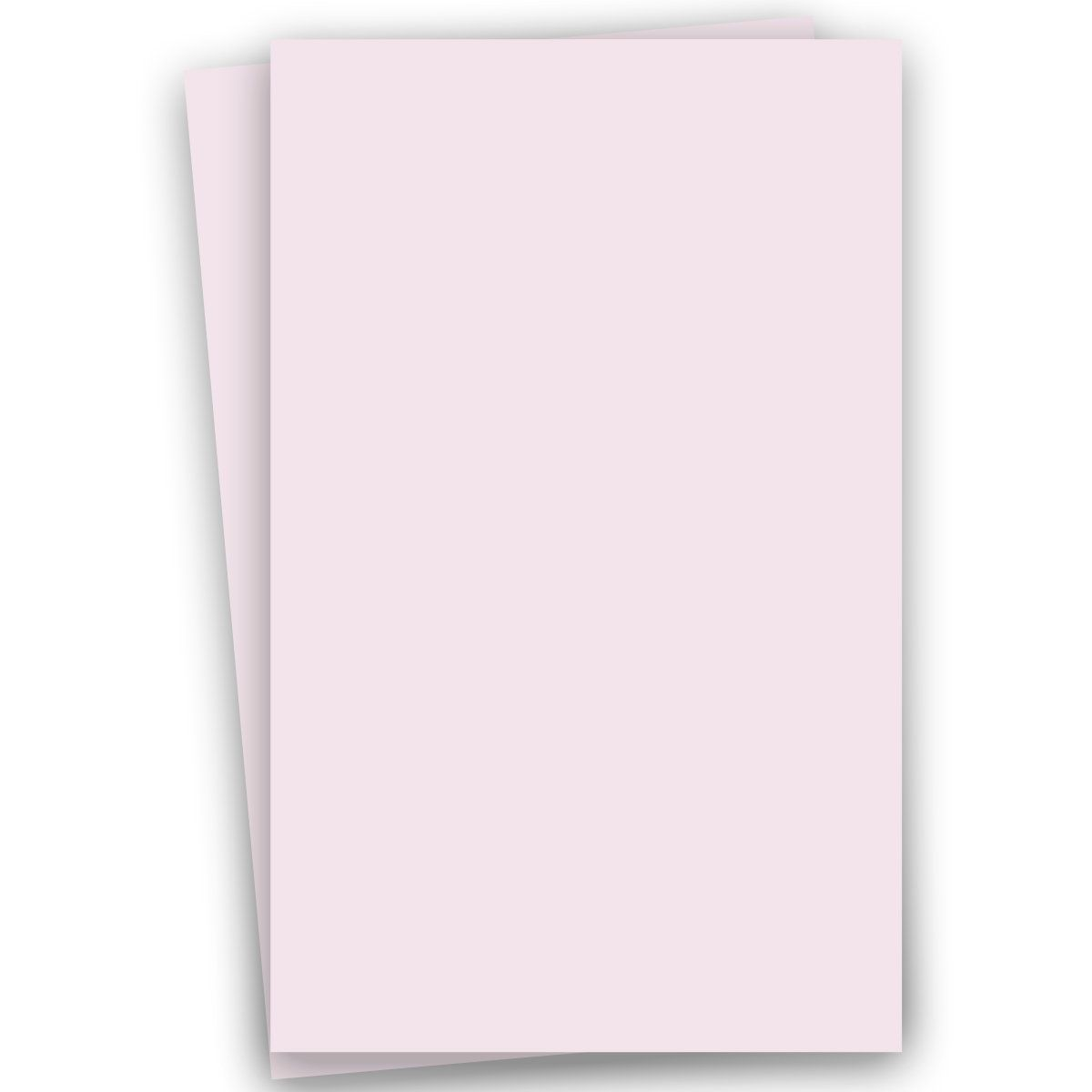 French Paper Poptone Pink Lemonade 11x17 70t 104gsm Text Paper 250 Pk In 2020 French Paper Soft Pink Pink Paper