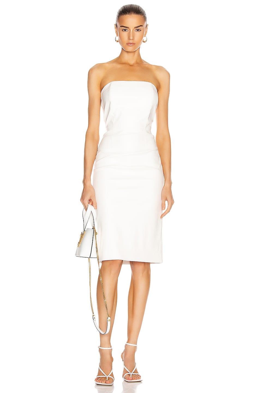 Pin On Off The Shoulder Dresses [ 1440 x 953 Pixel ]