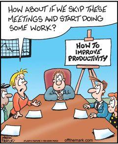 Productivity Hr Humor Social Work Humor Work Jokes