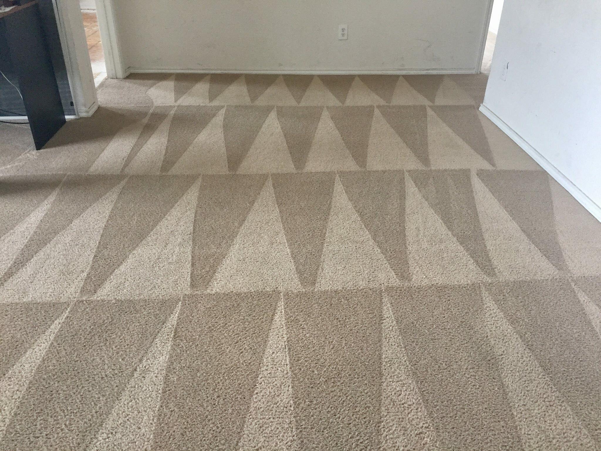 Beautiful Carpet Professionally Cleaned Carpet How To Clean Carpet Beautiful Carpet Rugs On Carpet