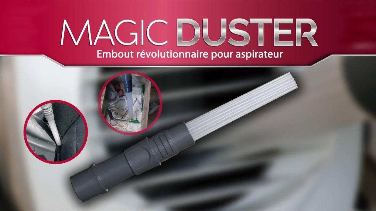 Embout Magic Duster E Leclerc Recherche Google Nappe De