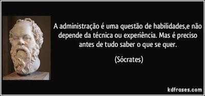 Bel Administrador Diego Moraes:
