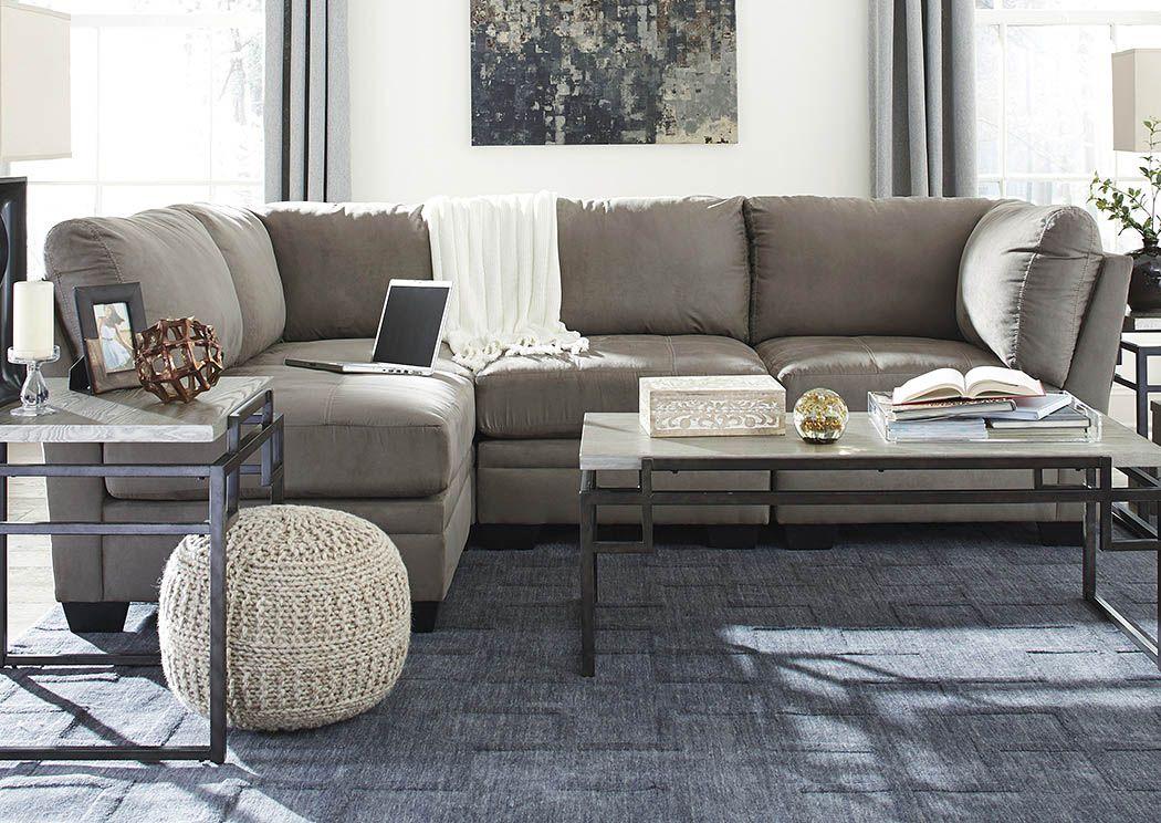 Flamingo Furniture Ny Furniture Store 718 854 2900 Brooklyn
