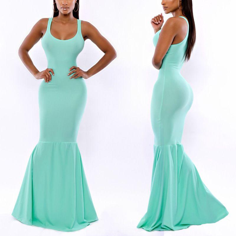 Cheap dress up games wedding dress, Buy Quality dress stud directly ...